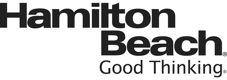 Hamilton Beach Logo Our Clients  Sincbox